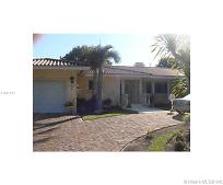 5211 Granada Blvd, Riviera, Coral Gables, FL