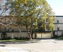 1441 N Edison Blvd, Bret Harte Elementary School, Burbank, CA