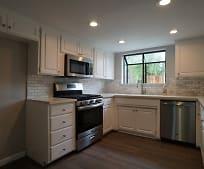 Kitchen, 6507 Oakcreek Way