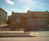 6816 Brindisi Pl NW, Ventana Ranch, Albuquerque, NM