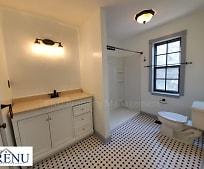 Bathroom, 1144 Dearing Downs Dr