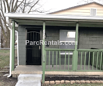 2533 N Tacoma Ave, Martindale   Brightwood, Indianapolis, IN