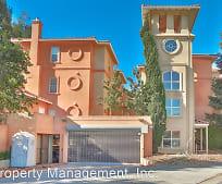 420 E Evelyn Ave, East Washington Avenue, Sunnyvale, CA