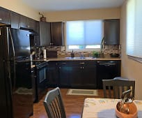 Downtown 2 Bedroom Apartments For Rent Mankato Mn 21 Rentals