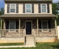 1025 James Ave, West Earl, PA