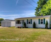 18275 Cavanaugh Lake Rd, Leslie, MI