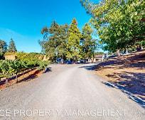 4939 Dry Creek Rd, Healdsburg, CA