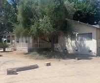 20677 Ave 19, Firebaugh, CA