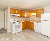 7855 Harrison Ave, Mount Healthy, OH