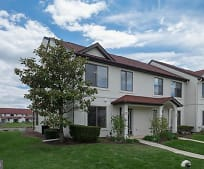 30A Queen Mary Ct, Chester, MD