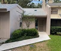 11416 Palmetto Blvd, 32615, FL