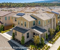 4165 Powell Way, Temescal Valley, Riverside, CA