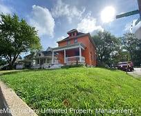 2624 N Prospect Rd, Congerville, IL