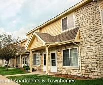 7003 W 34th St N, Ridgeport, Wichita, KS