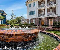 4048 Harlow St, Virginia Beach, VA