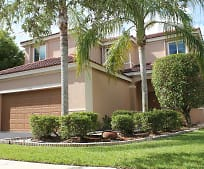 1306 Banyan Way, Weston, FL