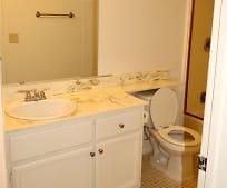 Bathroom, 2742 Hurley Way