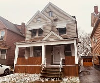 2190 E 78th St, Cleveland, OH