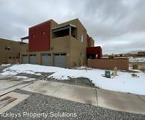 1636 Borrego Dr SE, Juan Tabo Hills, Albuquerque, NM