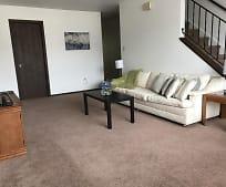 Living Room, 426 Tracy Loop