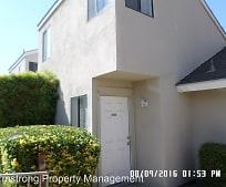 2725 W Mission Ct, Mooney, Visalia, CA