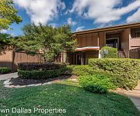 2627 Douglas Ave, Lovers Lane, Dallas, TX