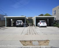512 Archer St, Sacred Heart School, Salinas, CA