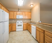 222 NW 15th St, Corvallis, OR