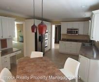 Kitchen, 1681 Ridgehill Ln