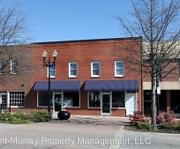 Houses for Rent in Downtown, Fayetteville, NC - 57 Rentals