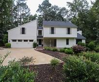 14 Plantation Hills Dr, Riverside Elementary School, Evans, GA