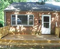 108 Stratford Ct, Fry's Spring, Charlottesville, VA