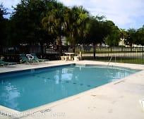 402K Banana Cay Dr, South Daytona, FL