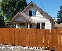 829 E 46th St, Eastside, Tacoma, WA