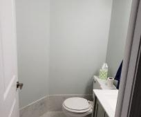 Bathroom, 41836 Langley Dr