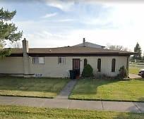 35588 Shell Dr, Virgil L Grissom Middle School, Sterling Heights, MI