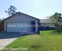 5824 Ehrhardt Ave, Valley Hi   North Laguna, Sacramento, CA