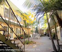2312 Santa Fe Ave, West Long Beach, Long Beach, CA