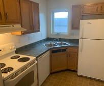 Kitchen, 717 Naomi St