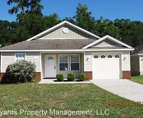 5294 Montejo Dr, Oak Ridge, Tallahassee, FL