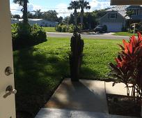 3837 SW Sailfish Dr, Palm City, FL