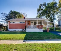 8611 Allenswood Rd, Randallstown, MD