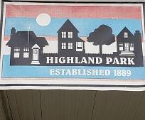 2017 Kirby Ave, Highland Park, Chattanooga, TN