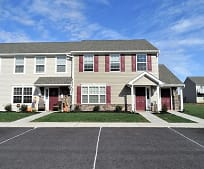 212 Erin Ct, New Oxford, PA