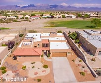 1932 Lone Tree Ln, High Range, Las Cruces, NM