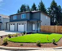 10703 NE 70th St, Dollar Corner, WA