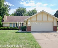 2211 Scarborough Dr, Southwest Bellevue, Bellevue, NE