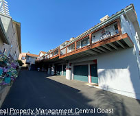 369 Hinds Ave, Pismo Beach, CA