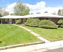 6213 S Prescott St, Sterne Park, Littleton, CO