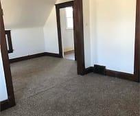 Living Room, 13408 Svec Ave